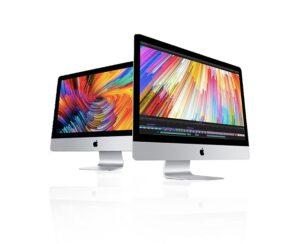 Mac 復元