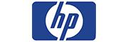 HP RAID データ復旧