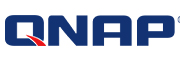 QNAP NAS 復旧