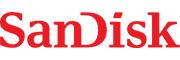 Sandisk データ復旧