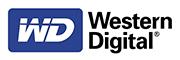 WD データ復旧