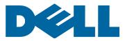 Dell RAID データ復旧